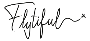 Flytiful.com
